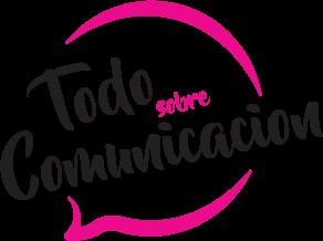 Todo sobre Comunicación